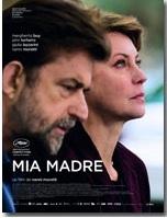 Film Mia Madre, de Nanni Moretti